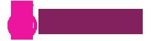 Logo 2Sexy