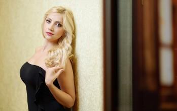 Matrimoniale Bucuresti - Fete si femei singure din Bucuresti