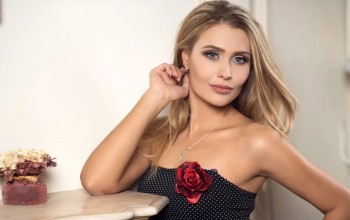 Matrimoniale Cluj - Dating online cu femei singure din Cluj