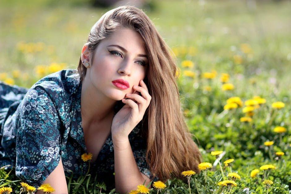 Femei care cauta o relatie - Nastya Valaada