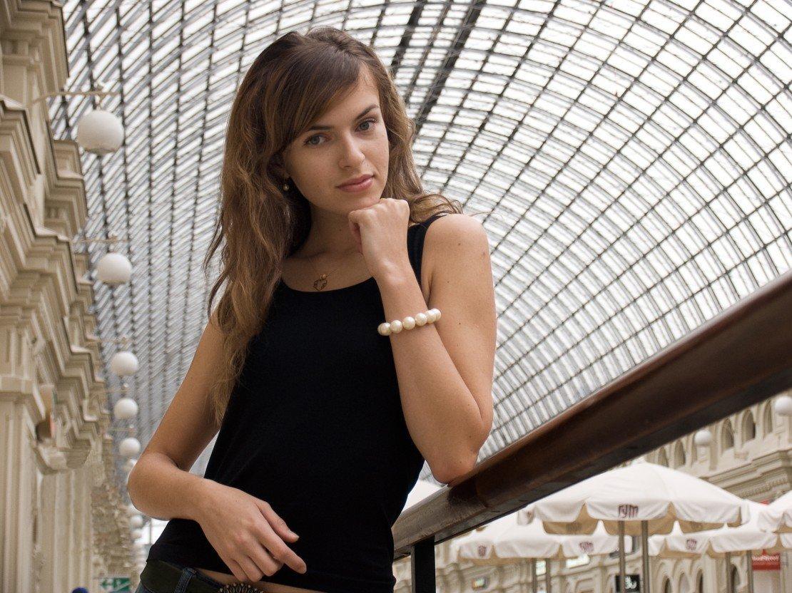 Matrimoniale - Dating online cu femei serioase care vor casatorie